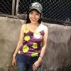 Sunisa Kongdang