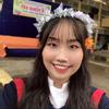 Thuý Nhi