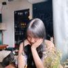 Thuý Quỳnh