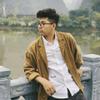Bảo Trương