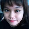 Bep Nguyen