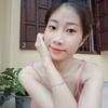Jenny Huong