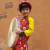 Thanh Thuy Maxo