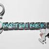 s. MAThineE