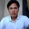 Phạm Nam Duy