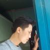 T'Nú Lưu