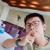 Lê Thiên Hoàn