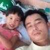 Tiem Nguyen