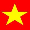 Trịnh Bi