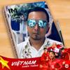 Anh Tuan Vu