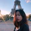Chinh Hoang