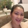 Jenny Binh An