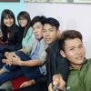 Hong Pham