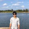 Tài Lê