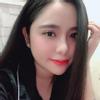 Nguyen Mimi