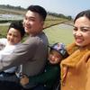 Hồ Nguyên Phương