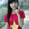 Bùi Tân
