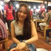 Nguyen Nga