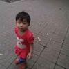 Bò nhúng dấm 99- 22B Liễu Giai CH Phong Nhi