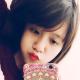 Ohrainyday avatar 390 635831443866659782