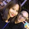 Quang Anh Đoàn