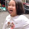 Nguyễn Trúc