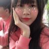 Trang Pin