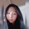 Thương Xuân