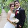 Thambeby Nguyen