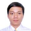 Lộc Lê Hữu