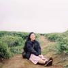 Huynh Nhu Ngoc
