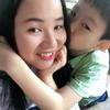 Dieu Mai Nguyen