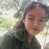 Trang Mai Nguyễn