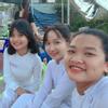 Nguyễn Thanh Nhật Hạ