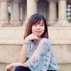 Ami Nguyen