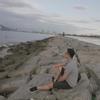 Phong Phi