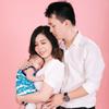 Huynh Loan