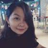 Anna Ngô
