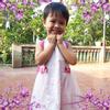Thuy Le