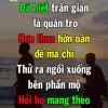 Chau Le