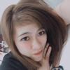 Phuong Loan Pham
