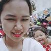 Huỳnh Nhung