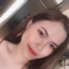 Linh Su Shi