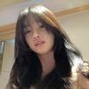 Bạch Kim Lý