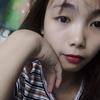 Quỳnh Nhung