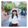 Thanh Lie