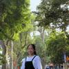 Linh Khánh