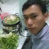 Money_Nguyen