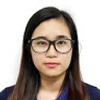 Rain Nguyen