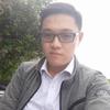 Trịnh Trung Nghĩa